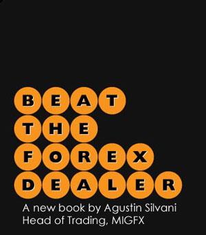 Beat the forex dealer